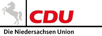 CDU Samtgemeindeverband Niedernwöhren