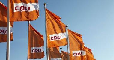 CDU mittendrin – Infos aus der Samtgemeinde Sachsenhagen